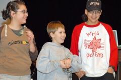 7_web_Tlingit_Language_Students_115