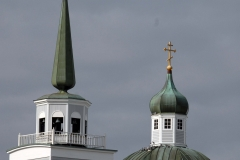 9.99_web_Sitka_Orthodox_steeple_379