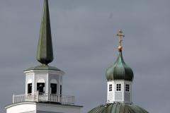 9.99_web_Sitka_Orthodox_steeple_379