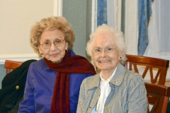 3_web_elders_Selina_&_Marie_3535
