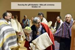 5 Banket Dance 9885