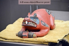 3-d-scan-object-Beaver-prow-2725-copy