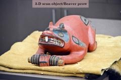 3-d-scan-object-Beaver-prow-2725-copy