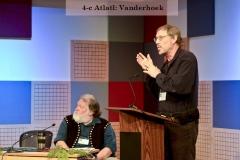 4-c-Atlatl-Vanderhoek-Hendrikson-2694-copy