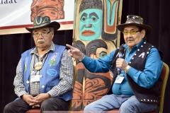 5-a-Tagish-storytellers-2810-copy