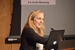 5-b-Jackie-Manning-2789-copy