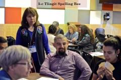 5-c-Spelling-Bee-2786-copy