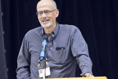 Sat-plenary-Tom-Thornton-2863-copy