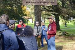 Graveyard-tour-B-Sam-Evergreen-cemetery-2900-copy