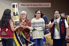 Kiksadi-Sculpin-Hat-ceremony-2588-copy