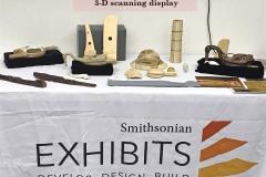 Smithsonian-3-D-display1225-copy