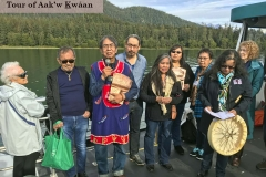 Sunday-Aakw-Kwaan-tour-1454-copy