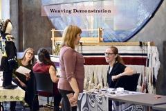 Weaving-demo-2738