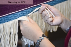 Weaving-hands-2707-copy